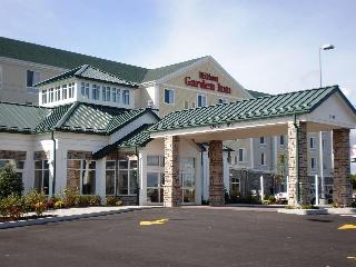 Hilton Garden Inn Watertown Thousand Islands