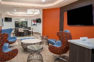 Towneplace Suites By Marriott Vidalia Riverfront