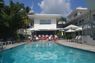 Royal Palms Resort Spa