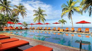 Hotel Re Ndama