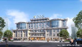 Metropolo  Liyang Pingling West Road Hotel