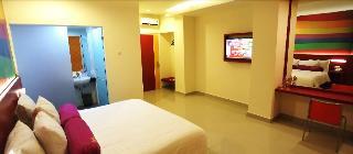 Fariz Hotel