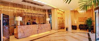 Hirizon Service Residence