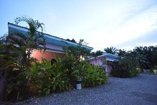 Tonkla Resort