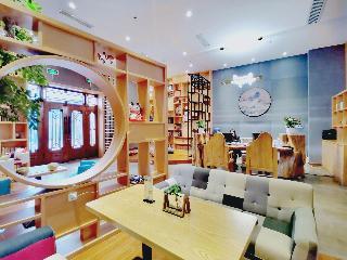 Raofoge Resort Hotel