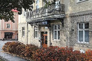 First Hotel City Eskilstuna