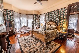 Grand Gables Inn Bed Breakfast