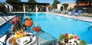 Tubac Golf Resort Spa