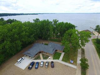Big Spirit Resort