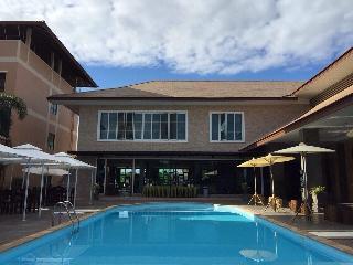 Ton Thong Resort Hotel