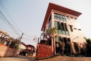 Kwan Phayao Villa