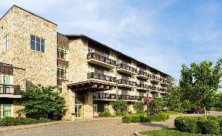 Oglebay Resort Conference Center