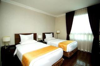 Forbis Hotel