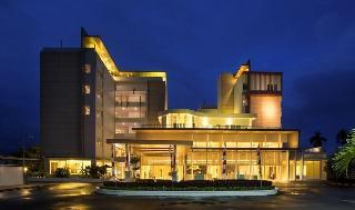 Horison Hotel Ultima Timika