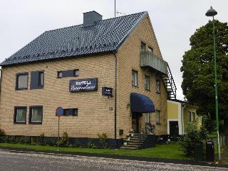 Hotel Emanuelssons