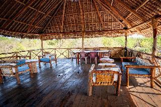 Sagala Lodge