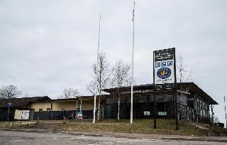 Wärdshuset På Dal