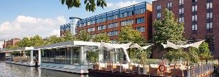 Mercure Hotel Hamburg City In Hamburg Ab 71 Trabber Hotels