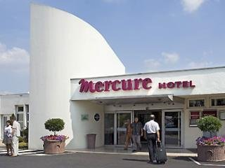 Hotels In Paris Close To Orly Airport