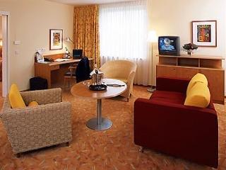 Oferta en Hotel Mercure  Duesseldorf Seestern en North Rhine-Westphalia (Alemania)