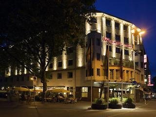 Oferta en Hotel Mercure  Duesseldorf City Center en North Rhine-Westphalia (Alemania)
