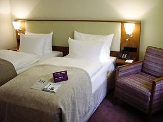 Oferta en Hotel Mercure  Duesseldorf City Center en Alemania