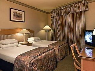 HotelUmm Alqura