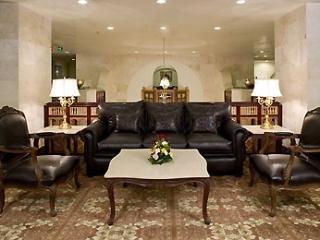 Hotel Manazel Al Ain Mercure, La Meca