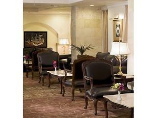 Oferta en Hotel Manazel Al Ain Mercure en La Meca