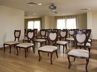 Oferta en Hotel Manazel Al Ain Mercure en Arabia Saudita (Asia)