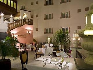 Oferta en Hotel Manazel Al Ain Mercure en Asia