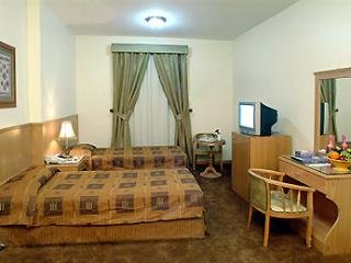Oferta en Hotel Mercure Hibatullah en La Meca