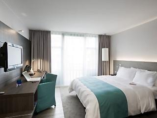 Oferta en Hotel Mercure Duesseldorf Hafen en Alemania