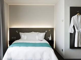 Oferta en Hotel Mercure Duesseldorf Hafen