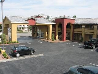 Photo 4 Best Western Heritage Inn Bakersfield
