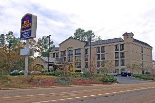 La Quinta Inn & Suites by Wyndham Jackson North