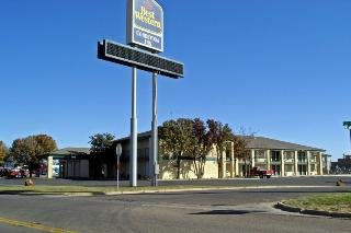 Quality Inn Plainview