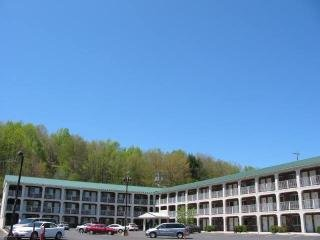 Econo Lodge Summersville