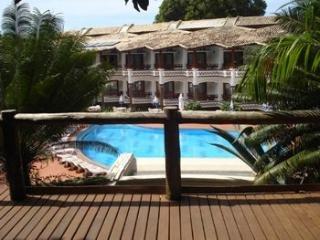 HotelBest Western Shalimar Praia
