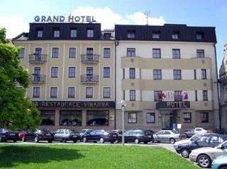 Viajes Ibiza - BEST WESTERN Hotel Grand