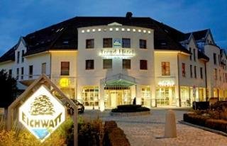 BEST WESTERN Trend Hotel in Zurich, Switzerland