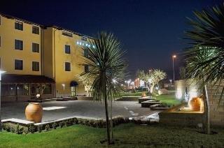 BEST WESTERN Bei Park Hotel