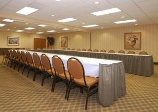 Oferta en Hotel Comfort Inn & Suites en Georgia (Estados Unidos)