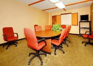 Oferta en Hotel Quality Inn & Suites en Missouri (Estados Unidos)