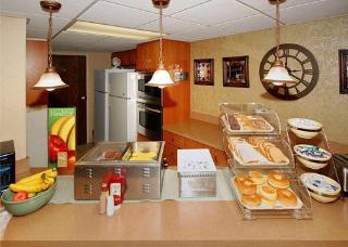 Hotel Quality Inn & Suites en Springfield