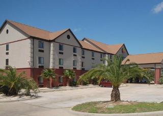 Hotel Comfort Inn, Biloxi