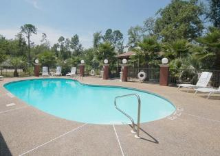 Oferta en Hotel Comfort Inn en Biloxi