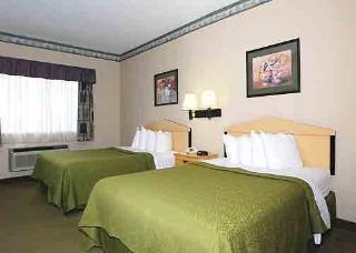 Hotel en Flowood
