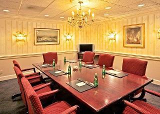 Oferta en Hotel Clarion  The Roberts Walthall en Mississippi (Estados Unidos)