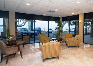 Oferta en Hotel Quality Inn en Mississippi (Estados Unidos)